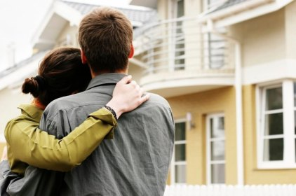 Elite Home Remodeling Wedding Registry