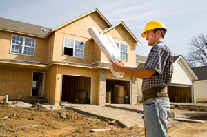 Elite Home Remodeling - Project Management