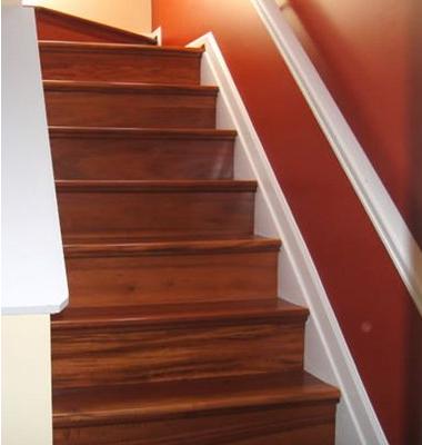 Elite Home Remodeling Flooring