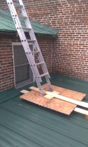Elite Home Remodeling Roofing Renovation