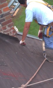 Elite Home Remodeling Roofing Renovation