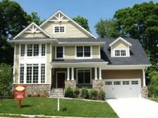 Elite Home Remodeling Arlington