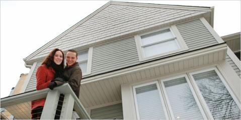Extended Home Warranties - Elite Home Remodeling