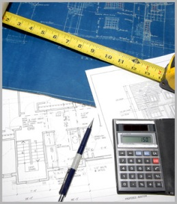 Home Remodeling Construction Costs - Elite Home Remodeling
