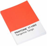 Elite Home Remodeling - Tangerine Tango