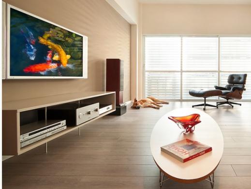 Storage & Organizational Solutions - Elite Home Remodeling