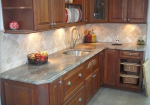 Elite Home Remodeling - Northern Virginia Kitchen Renovations