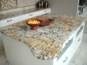 Elite Home Remodeling - Kitchens